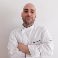 Ugo Amicucci