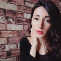 Angela Chiara Sammarco