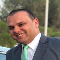 Hamza Moukarram
