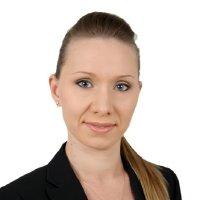 Elena Kartseva