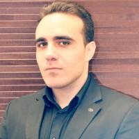 Ramy Mustafa