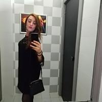 Alessia Lopez