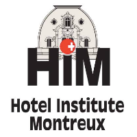 hotel-institute-montreux