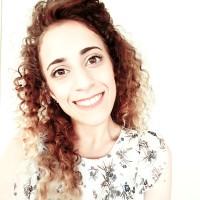 Giulia Servino