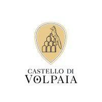 Castello Volpaia