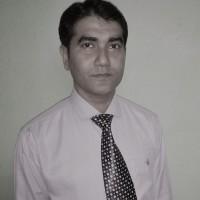 Najimuddin Molla
