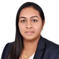 Sujeewa Weerarathne