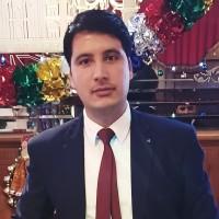 Anoop Saklani