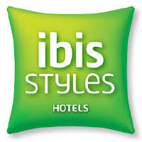 Ibis Styles Tours Centre
