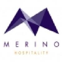 Merino Hospitality
