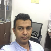 Anwar Khokhar