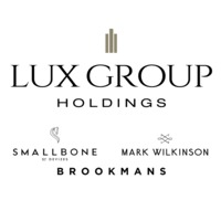 Lux Group Holdings
