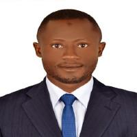 Amidu Wasiu adewale