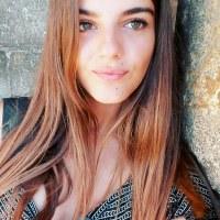 Julia Mateos