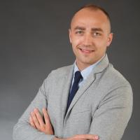 Dimitris Zervakis