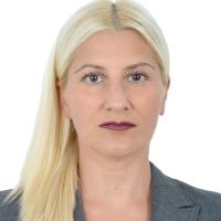 Maya Tkemaladze