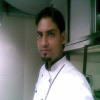 Chetan Mishra