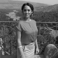 Maria El Balghiti