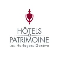 F&B and Housekeeping Trainee (Rotation)