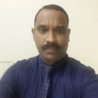 Ramdhani Sivadasan