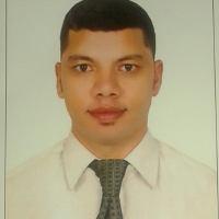 Umesh Hamal