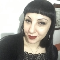 Valentina Pozzali