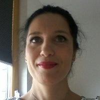 Elena Ganea