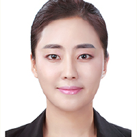 Soomi Jeong