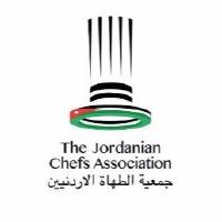 Jordanian Chefs Association
