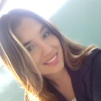 Alejandra Ortiz Rios