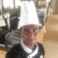 Heshan Silva