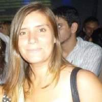 Laura Matarrodona