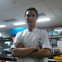 Mochammad Wiranto