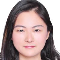 Shuangwen Li