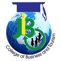 Joji Ilagan College of Business and Tourism (CBT)