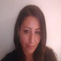 Vanessa Cuello Jorge