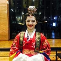 Alexandra Gabriela Bancila