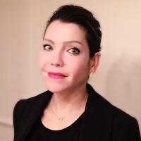 Maria Angelica Silva de Souza Maia