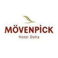 Mövenpick Hotel Doha