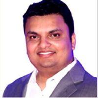 Vijay Haldar
