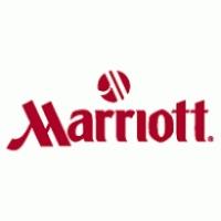 F&B service internship opportunities at Marriot UAE