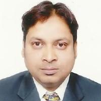 Rajesh Gomes