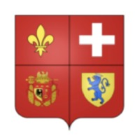 Swiss Hospitality Group (SHG)