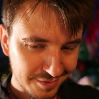 Tymon Ruszkowski