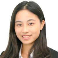 Yun-Chiao Tseng