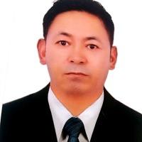 Wang Yolmo