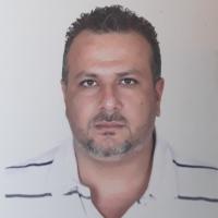 Rabih El Khoury