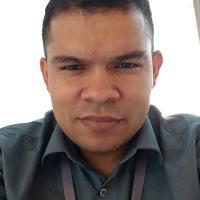 Marcos Tangarife Vergara