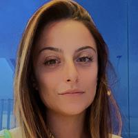 Giulia Costa Galletti