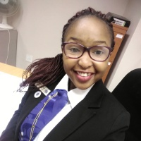 Thembekile Sithole